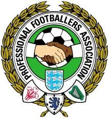 PFA: Professional Footballers Association