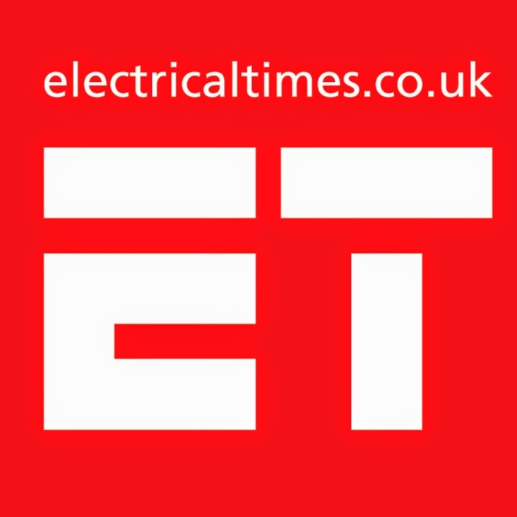 ICP Networks Star In Electrical Times