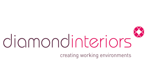 Diamond Interiors Sparkle With Onside PR