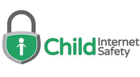 Mobile Force Field Back Child Internet Safety