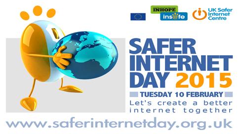 Mobile Force Field Back Safer Internet Day