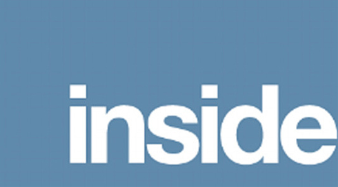 Inside Marketing Move For Diamond Interiors