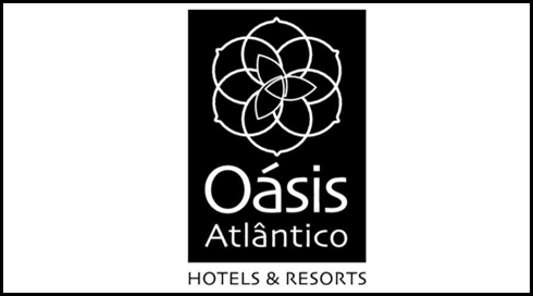 Best Secure €16 million Stake In Oasis Hotels