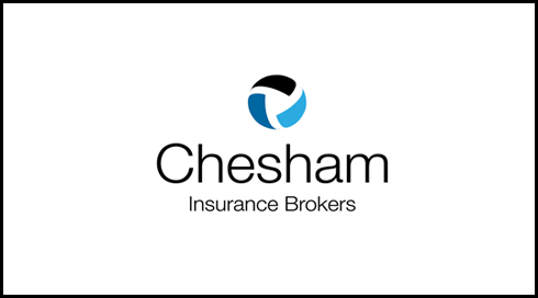 Greyfriars Acquire Chesham Insurance Brokers