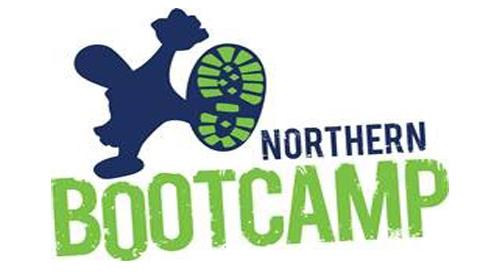 Northern Bootcamp Back Custis Battle With Louis Van Gaal