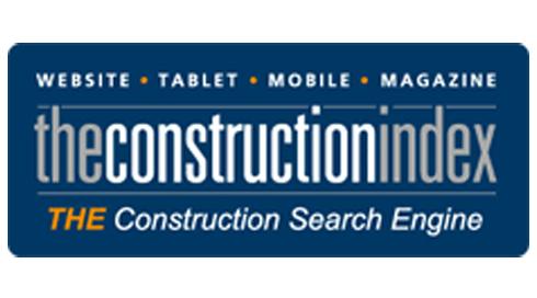 Construction Index Hail Titan 650 Safety Benefits
