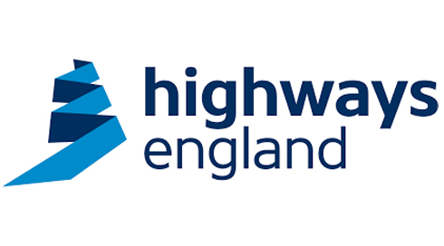 Datum Secure Highways England Approval