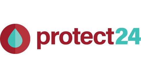 Onside PR To Launch Protect24