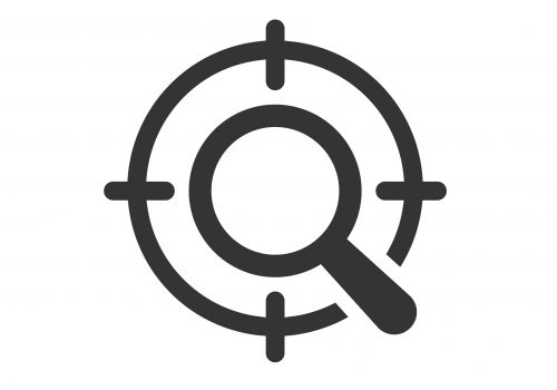 Onside-PR-are-SEO-specialists-based-in-Manchester