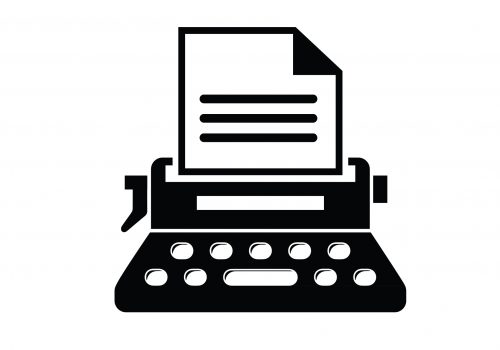 Onside-PR-provide-editorial-services