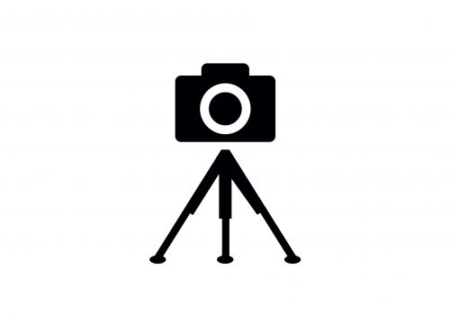 Onside-PR-work-with-a-team-of-top-class-photographers-from-our-Manchester-base