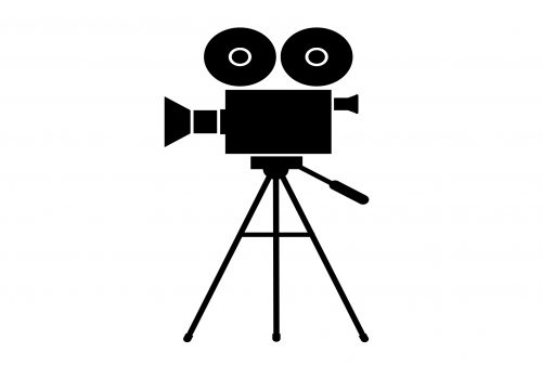 Onside-Production-are-the-production-arm-of-Onside-PR-providing-video-production-in-Manchester