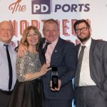 Onside-PR-client-WASP-rescue-were-crowned-New-To-Export-Winners-at-the-Northern-Powerhouse-Export-Awards-2019
