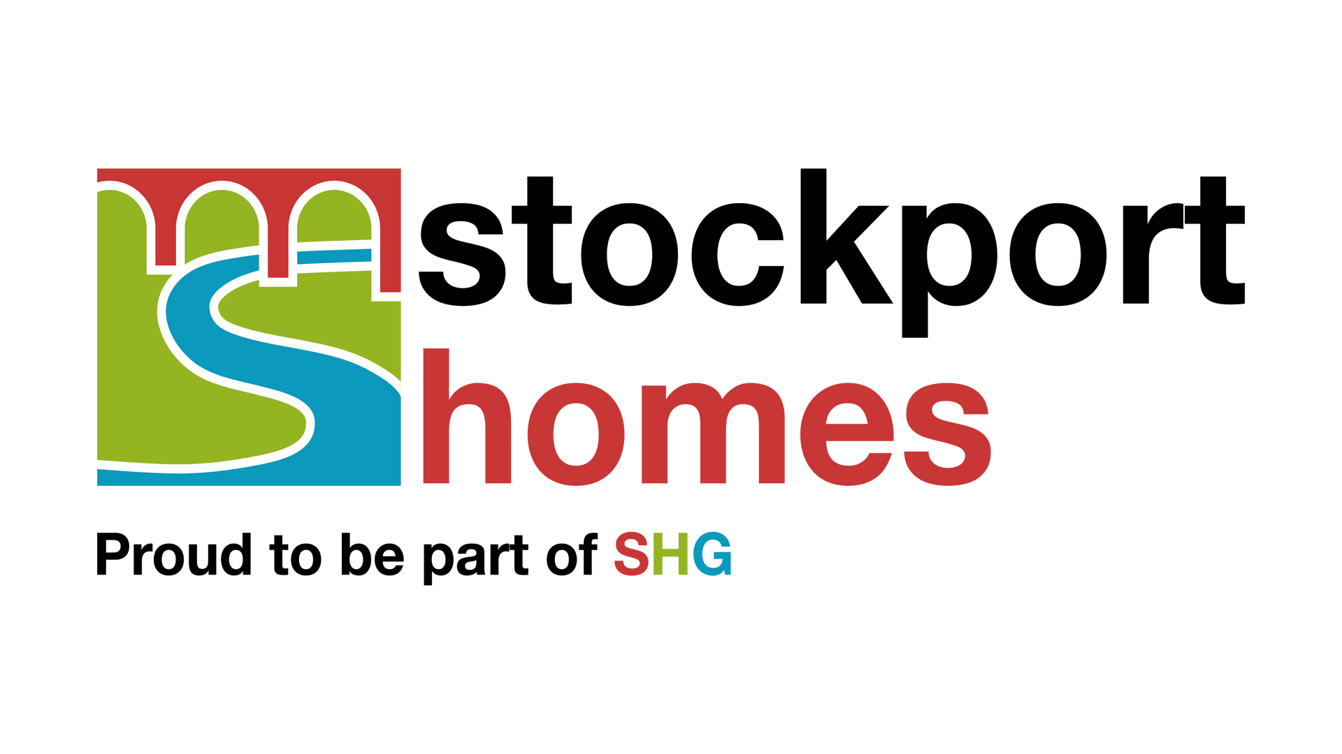 Protect24 Stockport Homes Contract Win