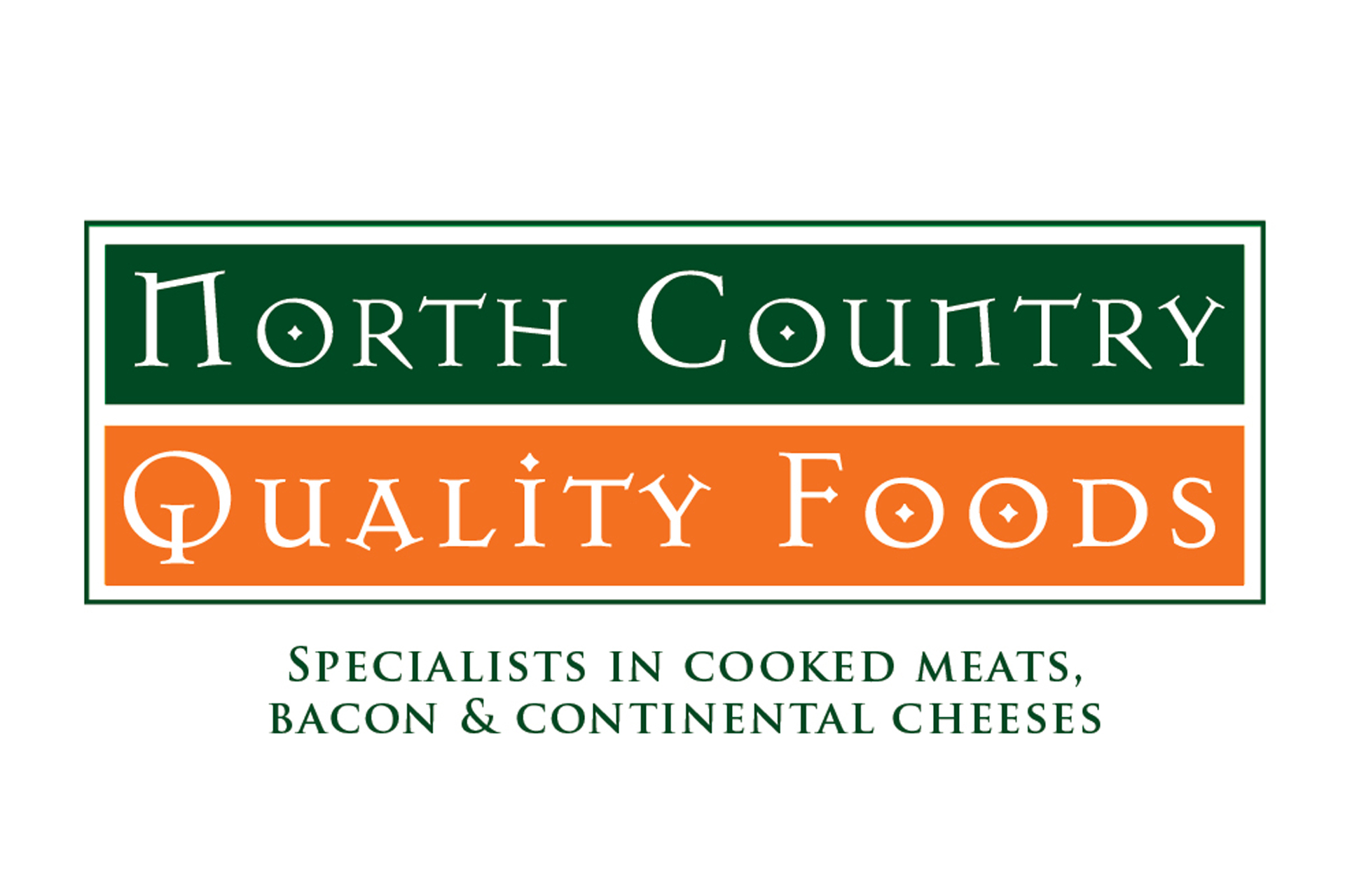 North Country Quality Foods Appoint Onside PR