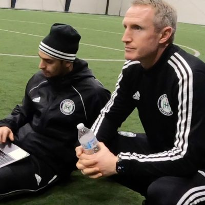 John-Curtis-has-been-appointed-Hartford-Athletic-assistant-coach