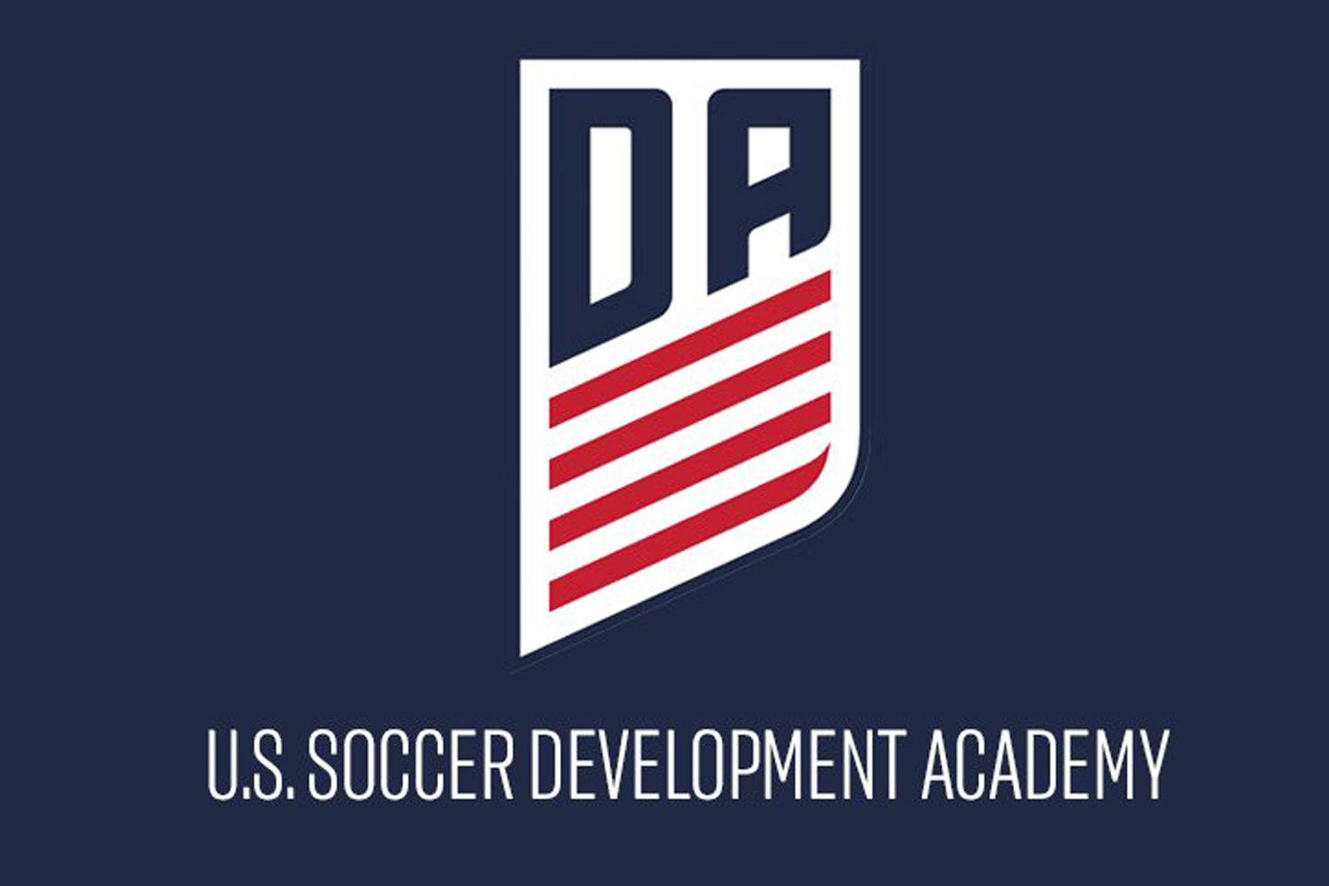 US DA Students Offered NCE Soccer Lifeline