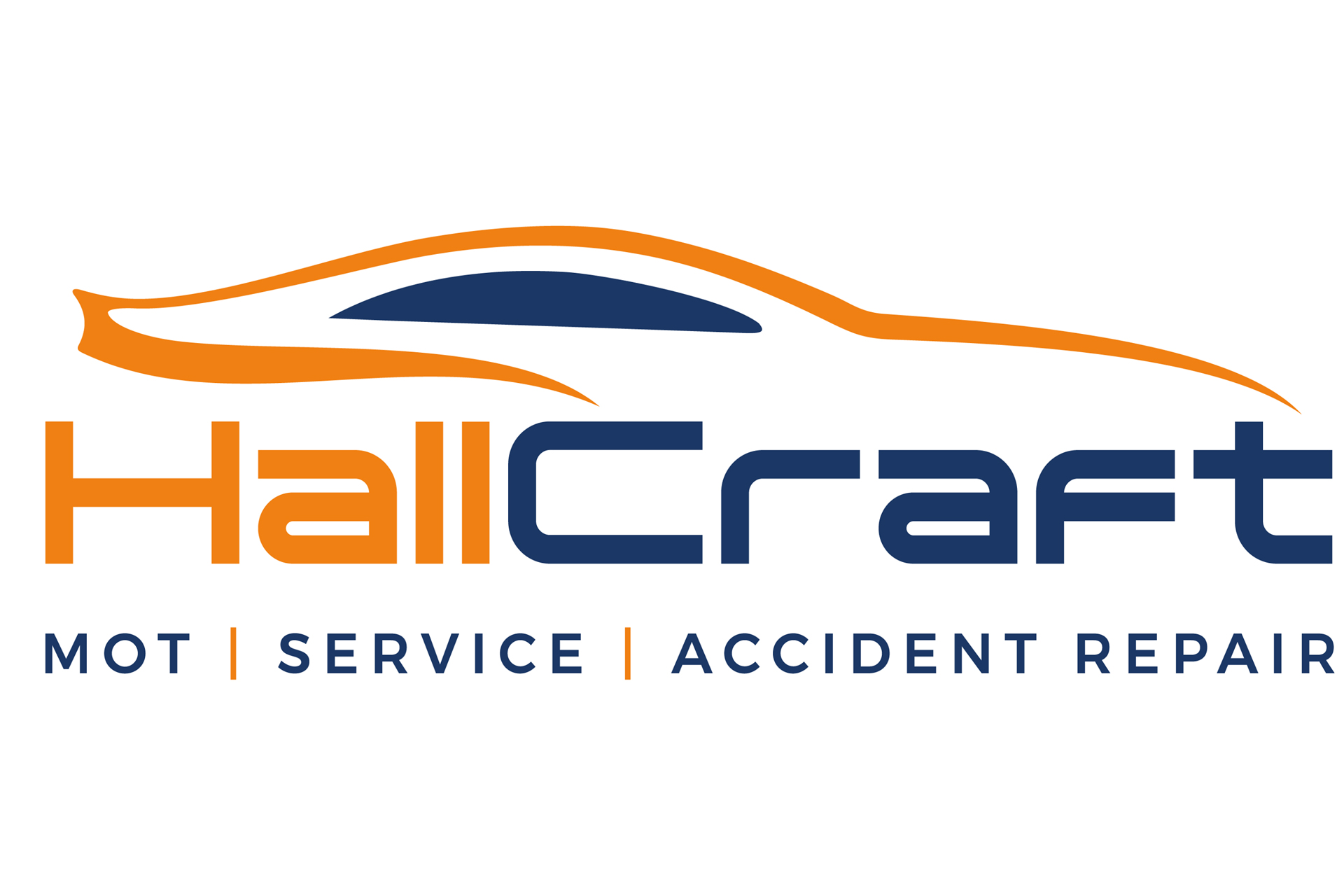HallCraft Turn To Onside PR