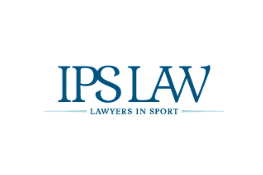 IPS Law Appoint Onside PR